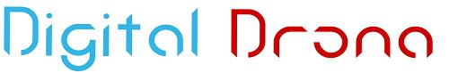 Digital Drona: Technology Blogs That Accept Tech Related Articles