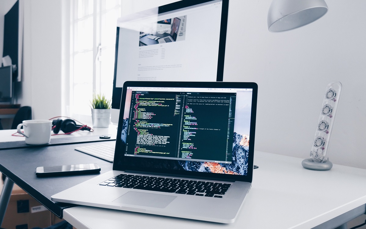 Magento Platform for eCommerce Web Development