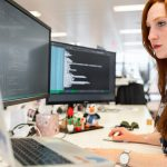 Importance of Code Quality and Coding Standard in Web Development