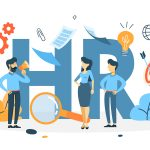 hr software india