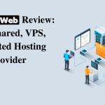 MilesWeb Review Best Shared, VPS, Dedicated Hosting Provider