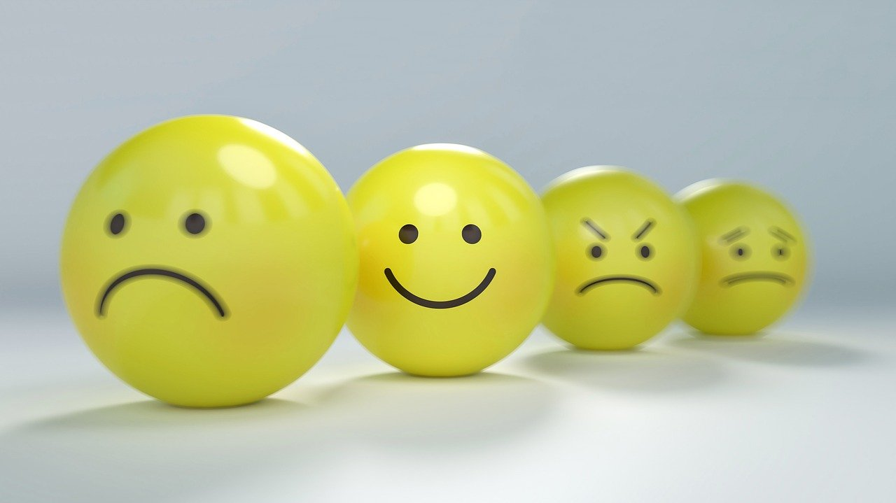 Re-Engage Unhappy Employees